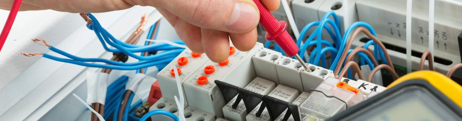 TT Electrical and PAT Testing- Aberdeen Ellon